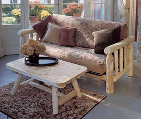 Non Toxic Living Room Furniture